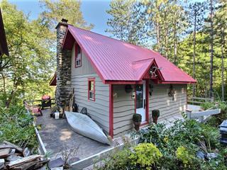 Maison à vendre à Ayer's Cliff, Estrie, 704, Rue  Main, 11660706 - Centris.ca