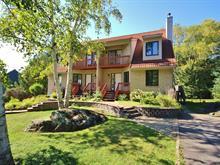 Duplex for sale in Piedmont, Laurentides, 277 - 279, Chemin  Terzi, 27947071 - Centris.ca