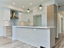 House for rent in Saint-Hubert (Longueuil), Montérégie, 3600Z, Rue  Caron, 23294191 - Centris.ca