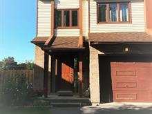 House for rent in Pointe-Claire, Montréal (Island), 102, Avenue  Saddlewood, 23167520 - Centris.ca