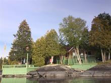 Maison à vendre à Saint-Gédéon, Saguenay/Lac-Saint-Jean, 109, Chemin de la Baie-des-Girard, 25473008 - Centris.ca