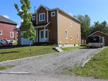 House for sale in Saint-Anaclet-de-Lessard, Bas-Saint-Laurent, 93, Rue  Bérubé, 9879249 - Centris.ca