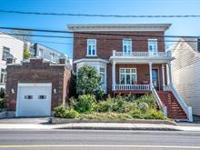 Maison à vendre à Lévis (Desjardins), Chaudière-Appalaches, 5810 - 5814, Rue  Saint-Georges, 27678295 - Centris.ca