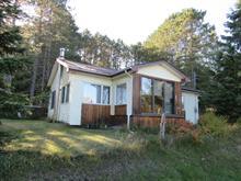 House for sale in Nominingue, Laurentides, 2143, Rue des Grèbes, 24376614 - Centris.ca