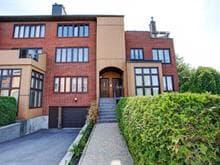 Condo / Appartement à louer à Saint-Vincent-de-Paul (Laval), Laval, 3715, Rue  Charron, 17882112 - Centris.ca