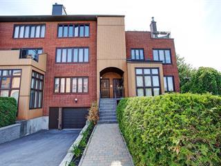 Condo / Apartment for rent in Laval (Saint-Vincent-de-Paul), Laval, 3715, Rue  Charron, 17882112 - Centris.ca