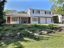 Maison à vendre à Lorraine, Laurentides, 12, Rue de Belfort, 22305751 - Centris.ca