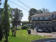 Quadruplex à vendre à Sainte-Dorothée (Laval), Laval, 940 - 946, Chemin du Bord-de-l'Eau, 20625571 - Centris.ca