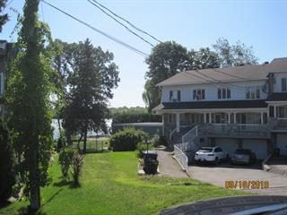 Quadruplex for sale in Laval (Sainte-Dorothée), Laval, 940 - 946, Chemin du Bord-de-l'Eau, 20625571 - Centris.ca