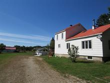 Maison à vendre à Nominingue, Laurentides, 2693, Chemin des Pinsons, 12381541 - Centris.ca