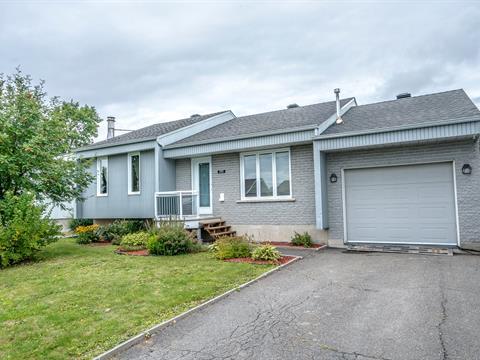 House for sale in Desjardins (Lévis), Chaudière-Appalaches, 777, Rue  Joseph-Carrier, 26990294 - Centris.ca
