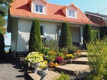 Maison à vendre à Saint-Blaise-sur-Richelieu, Montérégie, 933, Rue  Bissonnette, 15377825 - Centris.ca