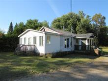 Maison à vendre à Nominingue, Laurentides, 226, Rue des Merles, 15100441 - Centris.ca