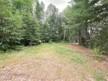Lot for sale in Cayamant, Outaouais, 303, Chemin  Monette, 27477946 - Centris.ca