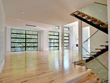 House for sale in Boucherville, Montérégie, 709, Rue de la Futaie, 21334616 - Centris.ca