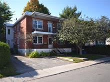 Duplex for sale in Saint-Jérôme, Laurentides, 244 - 246, Rue  Gauthier, 16859952 - Centris.ca