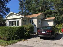 Maison à vendre à Laval (Auteuil), Laval, 8160, Rue des Bungalows, 28513038 - Centris.ca