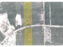 Terrain à vendre à Sept-Îles, Côte-Nord, 1571, boulevard  Laure Est, 15583592 - Centris.ca