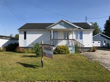 Maison à vendre à Chapais, Nord-du-Québec, 3, 4e Rue, 27881294 - Centris.ca