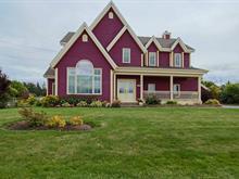 House for sale in Sainte-Luce, Bas-Saint-Laurent, 125, Route du Fleuve Ouest, 12453224 - Centris.ca