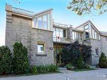 Condo à vendre à Terrebonne (Terrebonne), Lanaudière, 195, boulevard des Braves, 21232915 - Centris.ca