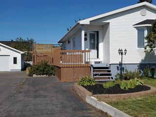 House for sale in Sept-Îles, Côte-Nord, 113, Rue  Leblanc, 22880432 - Centris.ca