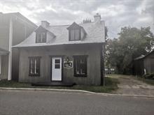 Maison à vendre à Sainte-Anne-de-la-Pérade, Mauricie, 130, Rue  Sainte-Anne, 23614053 - Centris.ca