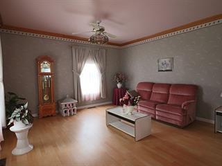 Maison à vendre à Frampton, Chaudière-Appalaches, 163, Rue  Principale, 14220655 - Centris.ca