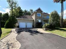 House for sale in Mascouche, Lanaudière, 1252, Avenue  Garden, 9304730 - Centris.ca