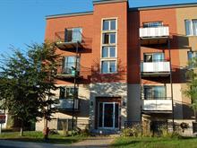 Condo à vendre à Villeray/Saint-Michel/Parc-Extension (Montréal), Montréal (Île), 8775, 9e Avenue, app. 107, 18771915 - Centris.ca