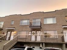 Condo for sale in LaSalle (Montréal), Montréal (Island), 1178, Rue  Louis-Joliet, 9898131 - Centris.ca