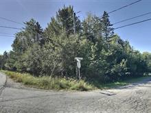 Terrain à vendre à North Hatley, Estrie, Rue  Séguin, 25812373 - Centris.ca