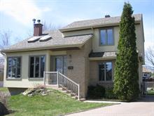 Maison à louer à L'Île-Bizard/Sainte-Geneviève (Montréal), Montréal (Île), 12, Croissant  Albert-Lacombe, 21016676 - Centris.ca