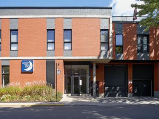 Condo à vendre à Montréal (Côte-des-Neiges/Notre-Dame-de-Grâce), Montréal (Île), 4265, Avenue  Wilson, app. 11, 26248115 - Centris.ca