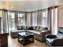 Duplex for sale in Ange-Gardien, Montérégie, 122 - 124, Rue  Saint-Georges, 26122231 - Centris.ca