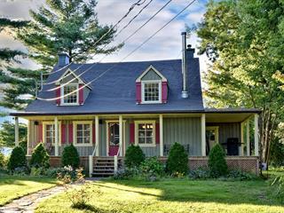 House for sale in Lavaltrie, Lanaudière, 233, Rue  Notre-Dame, 15827938 - Centris.ca