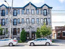 Condo for sale in Ville-Marie (Montréal), Montréal (Island), 2078, Rue  Lespérance, apt. 103, 25320889 - Centris.ca
