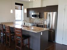 Condo / Appartement à louer à Vaudreuil-Dorion, Montérégie, 5, Rue  Édouard-Lalonde, app. 310, 23646185 - Centris.ca