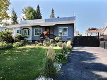 Maison à vendre à Saint-François (Laval), Laval, 8627, Rue  De Léry, 13350779 - Centris.ca