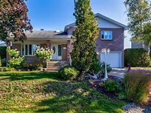 Maison à vendre à Lorraine, Laurentides, 58, Avenue de Fontenay, 10828382 - Centris.ca