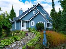 Maison à vendre à Sainte-Marguerite-du-Lac-Masson, Laurentides, 33, Rue du Canard, 16731354 - Centris.ca
