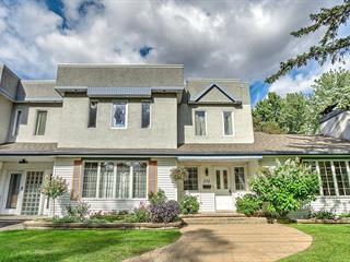House for sale in Rosemère, Laurentides, 232, Rue  Hertel, 19333482 - Centris.ca