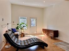 Condo / Apartment for rent in Le Plateau-Mont-Royal (Montréal), Montréal (Island), 5115, Avenue  Casgrain, 26529482 - Centris.ca