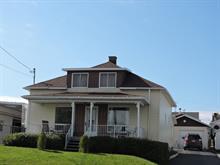 Maison à vendre à Duparquet, Abitibi-Témiscamingue, 22, Rue  Principale, 14315875 - Centris.ca