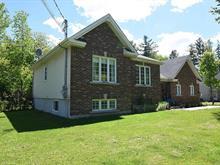 Duplex à vendre à Saint-Jérôme, Laurentides, 929 - 931, boulevard de La Salette, 26400444 - Centris.ca
