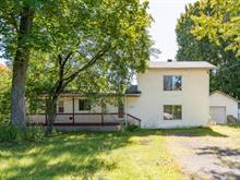 Maison à vendre à Saint-Paul, Lanaudière, 280, Rue  Georges, 17349065 - Centris.ca