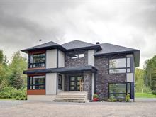 House for sale in Shannon, Capitale-Nationale, 615, Rue de Kilkenny, 10730011 - Centris.ca