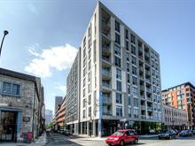 Condo / Appartement à louer à Ville-Marie (Montréal), Montréal (Île), 711, Rue de la Commune Ouest, app. 807, 16924344 - Centris.ca