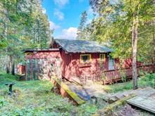 Maison à vendre à Low, Outaouais, 5, Chemin  Daly, 20615373 - Centris.ca