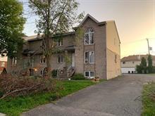 Triplex à vendre à Montréal (Pierrefonds-Roxboro), Montréal (Île), 4638 - 4642, Avenue du Château-Pierrefonds, 22428676 - Centris.ca